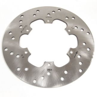 Disc Brake Rotor or Disk for GT GTS GTV
