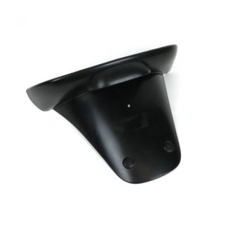 ET Rear Plastic Fender (Raw-Unpainted)