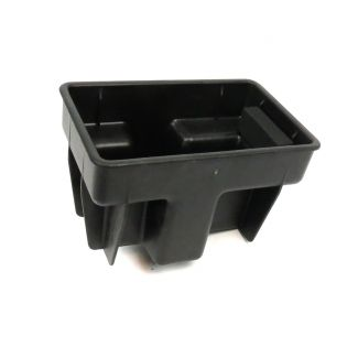 Battery Tray - ET2