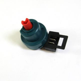 Ignition Key Switch Vespa 50-200cc (643133)