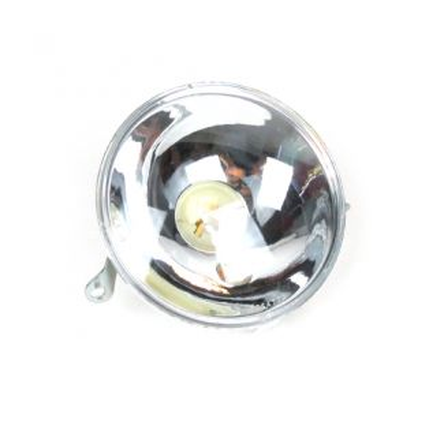 Headlight Aftermarket P-Series Vespa