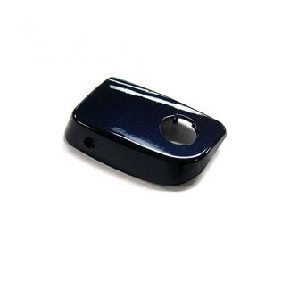 *MIDNIGHT BLUE* L/H BRAKE PUMP COVER/LH-GTS