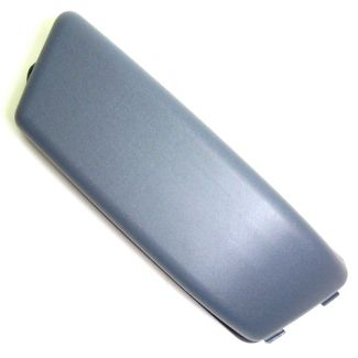 Battery Cover Piaggio Fly 50-150