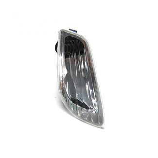 Front RH Right Running Light for Vespa S, LX 50 and 150 (Euro Turn Signal)