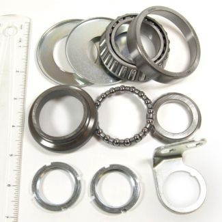 Right Fork Bearing Set for All MP3s