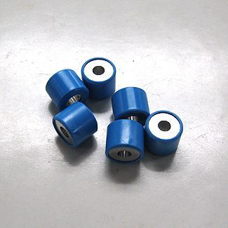 Piaggio 500 Roller Weights EACH