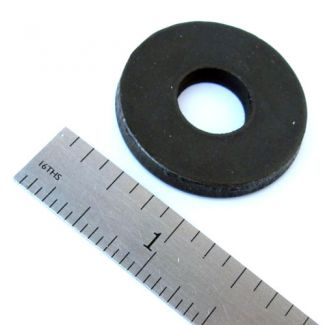 Cup Spring (Lock Washer)
