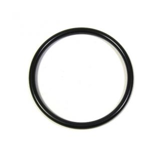 Oil Filter Cover O-Ring - Early BV350 2013-MID 2014