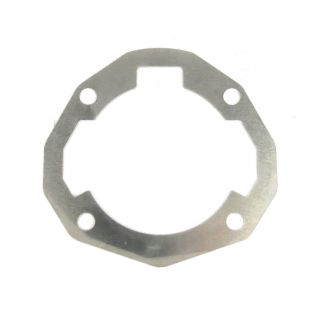 1.5MM CYLINDER SPACER PLATE FOR MALOSSI 166 KIT