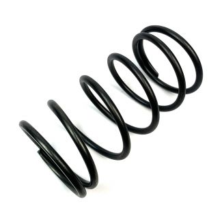 LARGE CLUTCH SPRING IN REAR PULLEY ASSEMBLY - ALL 125-150CC 3V