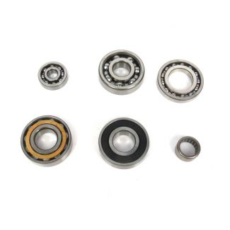 Small Frame Engine Bearing Set