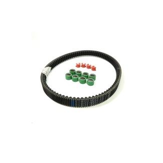 Belt & Variator Overhaul Kit Piaggio MP3 500