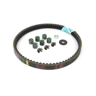 Belt & Transmission Service Kit Primavera/Sprint/946 & Fly 3V