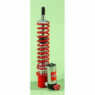 Bitubo Front Shock for LX50-LX150