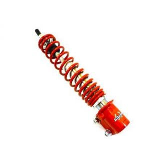 Front Shock Assembly PX/PE W/Out Reservoir Non-Disc