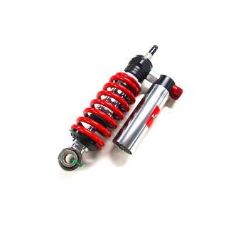 Bitubo Small Frame Front Shock