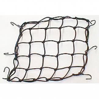Cargo Net 15 inches x 15 inches
