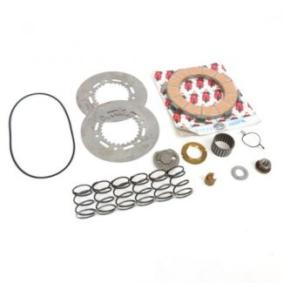 Complete Clutch Overhaul Kit Vespa SS180