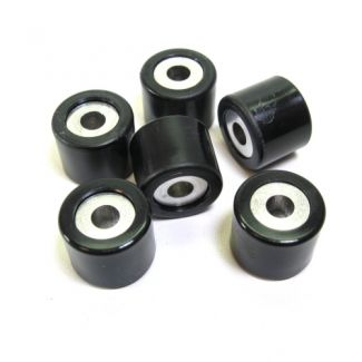 ET2 Original Vespa Roller Weights