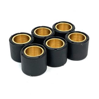 ScooterWest com - Piaggio Belts Rollers Guides