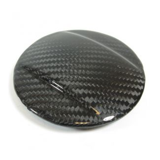 Carbon Fiber Clutch Nut Cover - ET4/LX150/GTS/GTV/300 Super