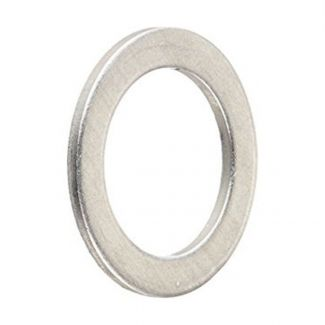 8MM OIL DRAIN CRUSH WASHER