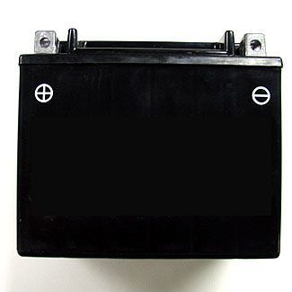 Aftermarket BATTERY CTX4L-BS 12 VOLT 3 AMP SEALED (234390 294816 497408) (P5583000000)
