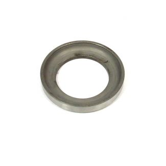 TOP (UPPER) STEERING BEARING RACE OF LOWER ASSEMBLY - BUDDY 50/125/170
