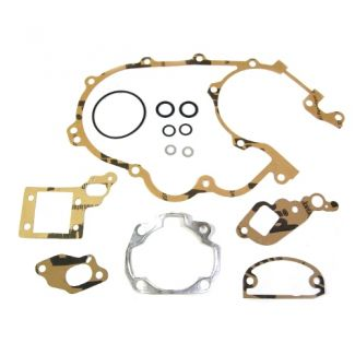 Stella Gasket Set For Reed 5-Port Motor