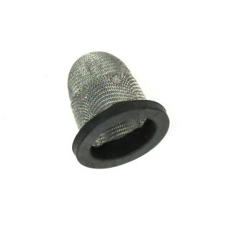 SCREEN FOR INNER OIL FILTER (GC4770004)