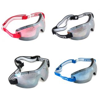 Kroops 13-5 Goggles Made in USA