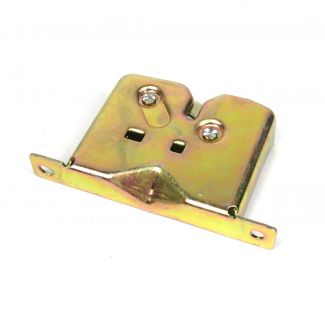 SEAT LATCH ASSEMBLY GENUINE BUDDY