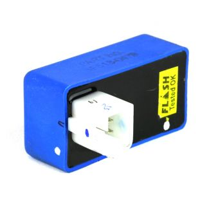 CDI BOX -  STELLA 4T 4 SPEED