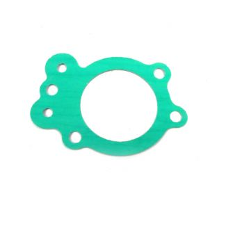OIL FILTER COVER GASKET  STELLA 4T