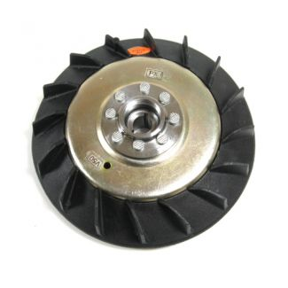 HP 4 Flywheel