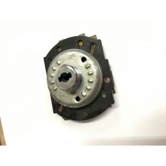 Ignition Switch - SS180 VSC (BATTERY VERSION)