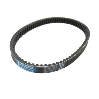 Belt for Vespa ET4-LX150-S150 and Piaggio FLY 150 2V/3V Aftermarket