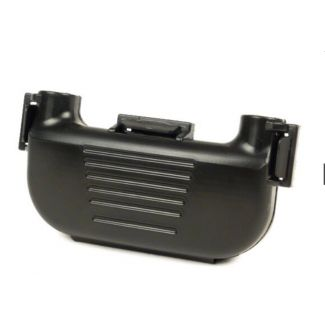 JUNCTION BOX (BEHIND HORN COVER) P125-P200