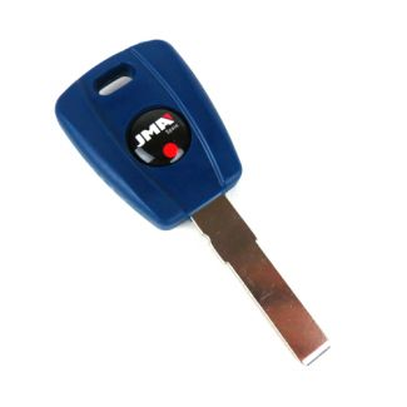 Piaggio Sidewinder Key Blank BV350/MP3