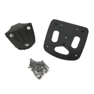 Topcase Mounting Plate Kit Piaggio Liberty ABS