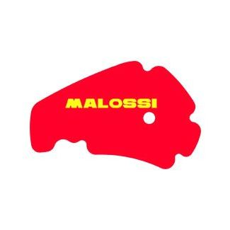 Malossi Air Filter-BV200-250-500 MP3 400