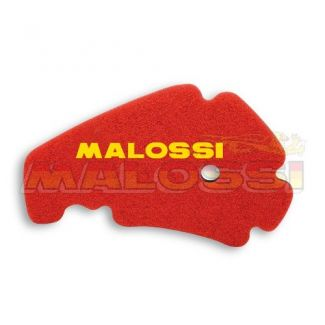 Malossi Double Sponge Air Filter MP3 400 500 and BV 200 250 300 500
