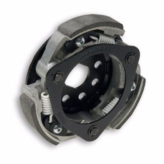 MALOSSI DELTA CLUTCH (134MM DIA)  - ALL VESPA AND PIAGGIO 3V 150 SPRINT PRIMAVERA 946 LT IGET