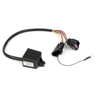 Force Master 2 ECU FUEL CONTROLLER-250IE-MALOSSI