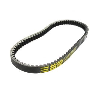 Malossi Kevlar Belt Typhoon50/Derbi GP1/Gilera