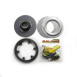 Malossi Gear Kit 23/64 For Rally 200-P200-PX200-Stella