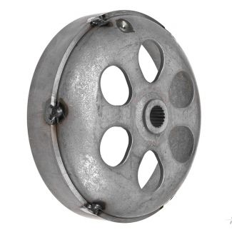 MALOSSI CLUTCH BELL-150CC 3-VALVE MOTOR