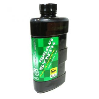 AGIP Synthetic Gear Oil 75W/90 (1 Liter Bottle)