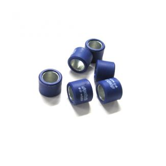 Polini Roller Weights 20x17 for Polini Vespa GTS Variator