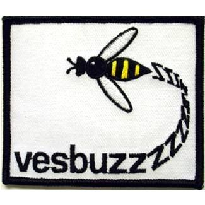 Vesbuzzzz.... Patch